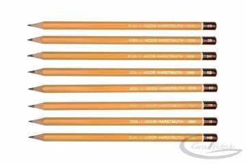 Pieštukas KO-I-NOR