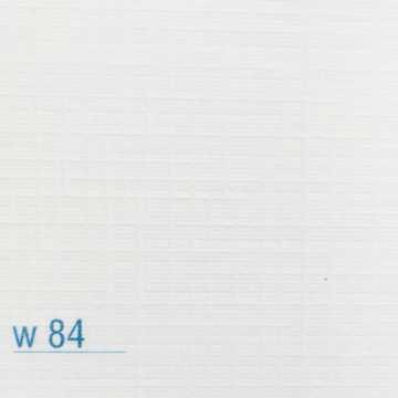 Tekstūrinis popierius vizitinėms kortelėms