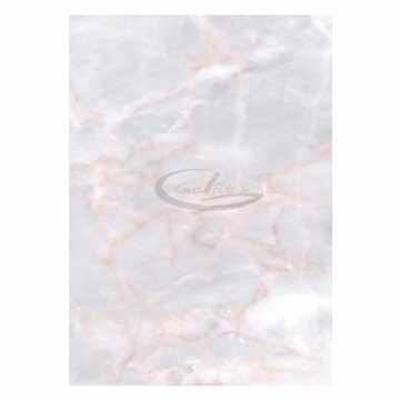Diplomų popierius A4 100gr. 50 lapai (Marmur rosso)