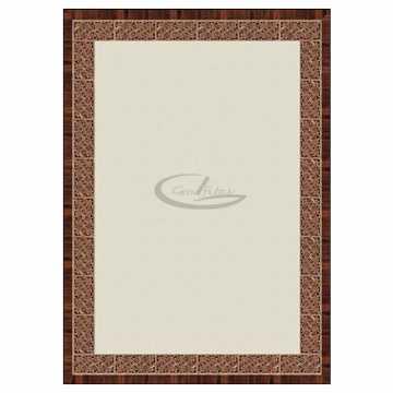 Diplomų popierius A4 170gr. 25 lapai (Safari)