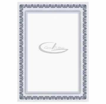 Diplomų popierius A4 170gr. 25 lapai (Arkady N)