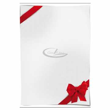 Diplomų popierius A4 170gr. 25 lapai (Verso)