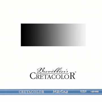 """Akvarelinis pieštukas """"Creta color Marino"""" 24 250"""