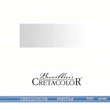 """Akvarelinis pieštukas """"Creta color Marino"""" 24 232"""