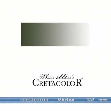 """Akvarelinis pieštukas """"Creta color Marino"""" 24 221"""