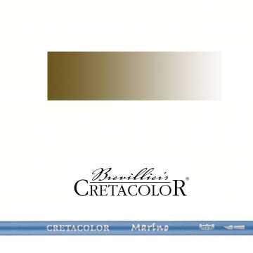 """Akvarelinis pieštukas """"Creta color Marino"""" 24 216"""