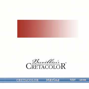 """Akvarelinis pieštukas """"Creta color Marino"""" 24 209"""