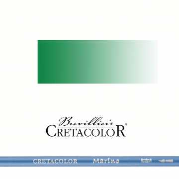 """Akvarelinis pieštukas """"Creta color Marino"""" 24 182"""