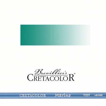 """Akvarelinis pieštukas """"Creta color Marino"""" 24 177"""