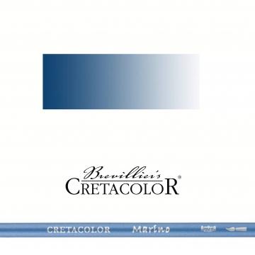 """Akvarelinis pieštukas """"Creta color Marino"""" 24 163"""
