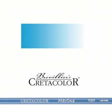 """Akvarelinis pieštukas """"Creta color Marino"""" 24 158"""