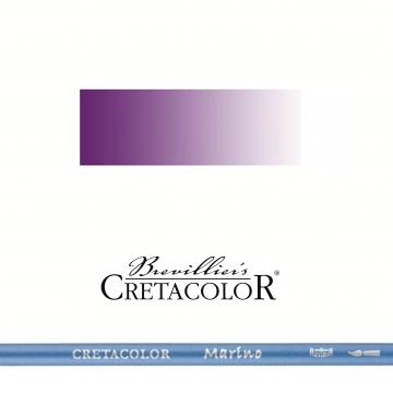 """Akvarelinis pieštukas """"Creta color Marino"""" 24 138"""