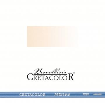 """Akvarelinis pieštukas """"Creta color Marino"""" 24 131"""