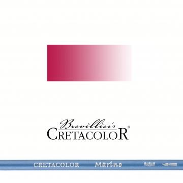 """Akvarelinis pieštukas """"Creta color Marino"""" 24 117"""
