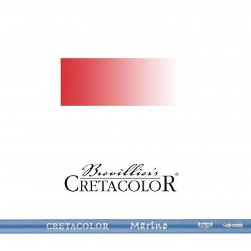"""Akvarelinis pieštukas """"Creta color Marino"""" 24 115"""