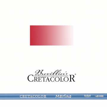"""Akvarelinis pieštukas """"Creta color Marino"""" 24 116"""