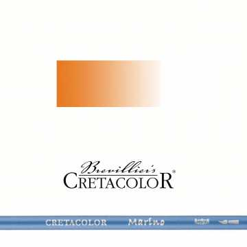 """Akvarelinis pieštukas """"Creta color Marino"""" 24 111"""
