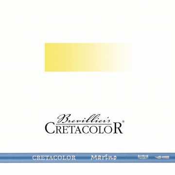 """Akvarelinis pieštukas """"Creta color Marino"""" 24 105"""