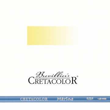 """Akvarelinis pieštukas """"Creta color Marino"""" 24 103"""