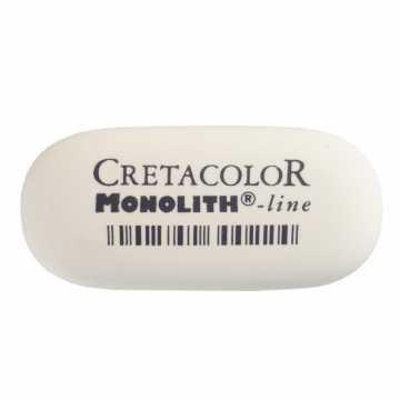 Trintukas Cretacolor monolith 30022