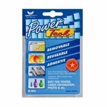 "Lipni guma ""Power Tack"" 50g."