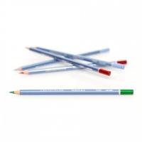 """Akvarelinis pieštukas """"Creta color Marino"""" 24 215"""