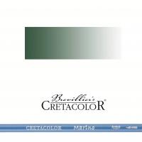 """Akvarelinis pieštukas """"Creta color Marino"""" 24 191"""