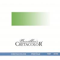 """Akvarelinis pieštukas """"Creta color Marino"""" 24 181"""