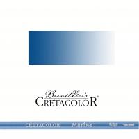 """Akvarelinis pieštukas """"Creta color Marino""""  24 161"""